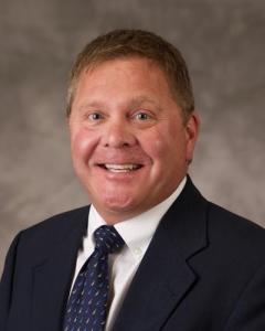Dr. John M. Lasak, M.D.