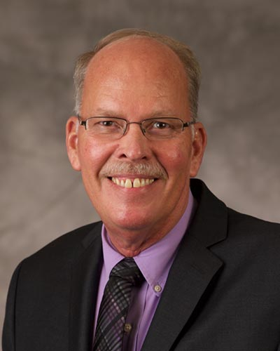 Jeffrey D Moore, Ph.D., F.A.A.A.